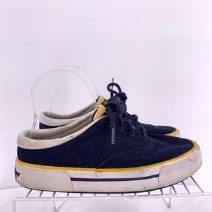 Polo Sport By Ralph Lauren Men's Shoes Size 7.5